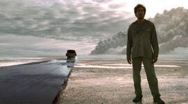 Sayid route 2x14