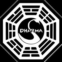 Swan logo
