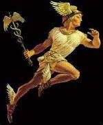 Hermes-aspx