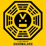 The Dharmalars
