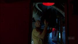 3x13 TMFT locke enters submarine
