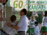 Cowin Heights High School