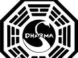 Iniciativa DHARMA/Estações