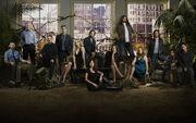 Lost-season-5-poster