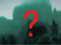 Portal-Mystery