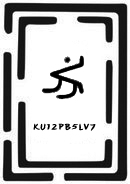 KU12PB5LV7New