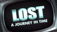 LostAJourneyInTime