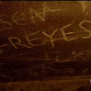 8-Reyes