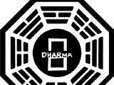 Stacje Inicjatywy DHARMA