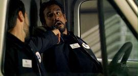 Essam Sayid