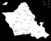 Fan map Jazza