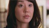 Ji Yeon - Sun