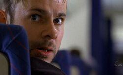 1x02 Charlie Plane