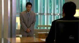 1x17 jin