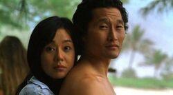 2x09 sun jin