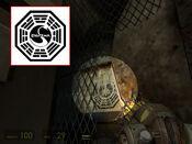 Halflife2-easter-egg-logo