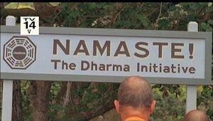 Namasteandgoodluck