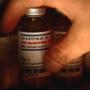 Sickness-mini