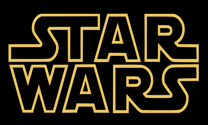 star wars lostpedia fandom powered by wikia star wars