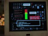 Sturmcomputer