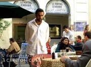 LePortailD'Arabie