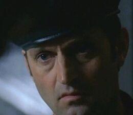 2х23 Мастер-сержант