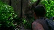 1x24-jack-monster-explosion