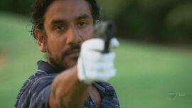 Sayid Avellino x03