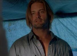 3x17 Sawyer