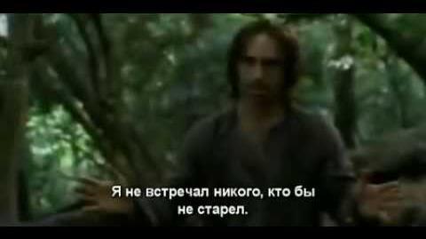 Lost episode 6.09 promo rus (abc-lost.net)