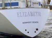 Logo theelizabeth