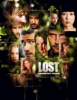 Lost-Staffel3