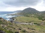 Makapuu point view