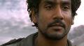 2X14-SayidFlash