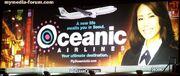 Oceanic2
