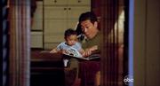 Pierre i mały Miles