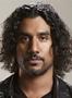 Sayid-mini