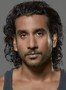 Sayid-mini