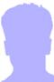 Tlechar-male