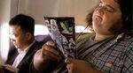 1x24 Hurley'sComic