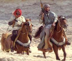 Horses4x09