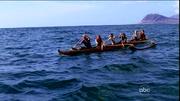 Johns groep per boot
