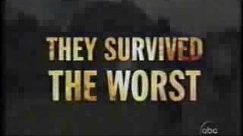 Lost 1 season preview 1
