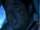 Portal:Recurring Characters/Oceanic Passengers/Season 6