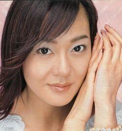 Yoon-jin Kim