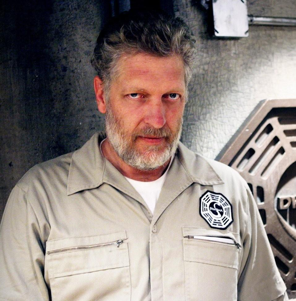 clancy brown movies and tv shows