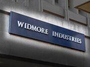 Widmore