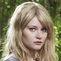Portal-Claire