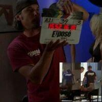 3x14 ExposeCrewShirts