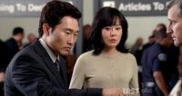 6x01 KoreansInTrouble